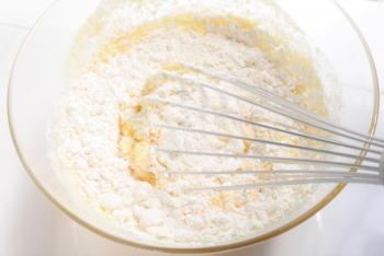 セリアのお菓子手作りキットは種類豊富!ミックス粉は何種類あるの?