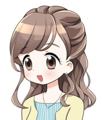 幸せ!ボンビーガール11月20日の上京ガールはちひろさんより可愛い?