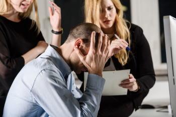 自営業の嫁はどこまで我慢すべき?離婚するなら考えておくべきこと
