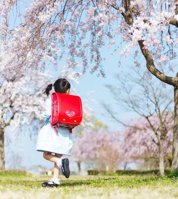これで解決?卒園式の女の子の服装!上着を替えれば可愛く着回せる?!