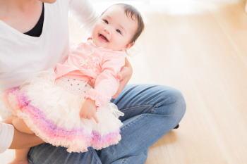 帰省先で赤ちゃんのお布団は?!和室で固綿の敷き布団で代用可能?!