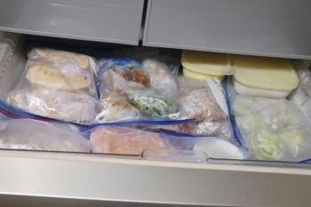 冷凍肉の賞味期限に関するまとめ