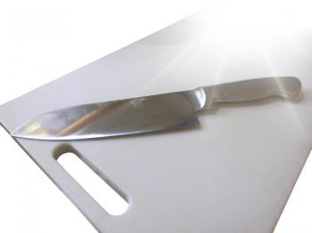 まな板の除菌の頻度はどれくらい?!除菌後のまな板の保管方法