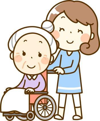 一人娘は親の介護も一人で背負う!? 遠距離に住むならどうすればいい?