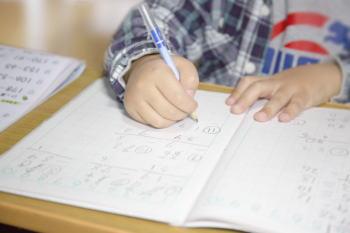 小学生が塾に通う必要性はある?!塾に通うことで期待できる効果とは?