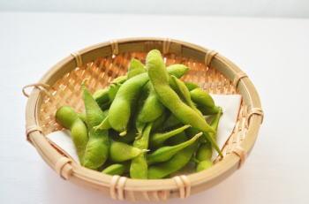 枝豆の失敗しない栽培方法のまとめ