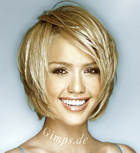 https://i1.wp.com/gimps.de/pictures/albums/userpics/10001/short-hairstyles-of-jessica-alba.jpg