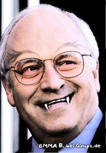 https://i1.wp.com/gimps.de/pictures/albums/userpics/big-dick-cheney.jpg