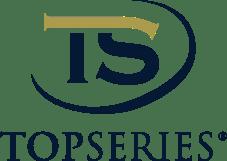 TopSeries_logo.png