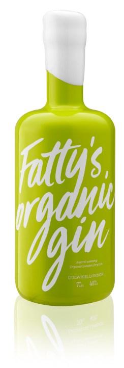 Fattys-Organic-Gin-70cl-RGB