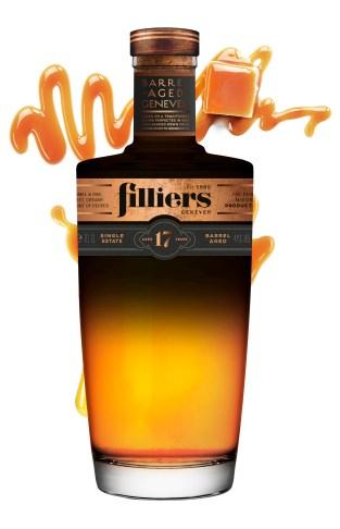 Filliers 17yo