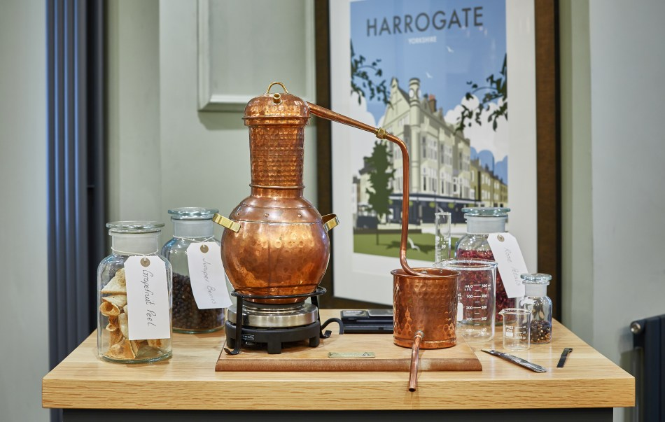 Spirit of Harrogate _Distillation.jpg