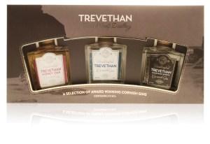 Trevthan