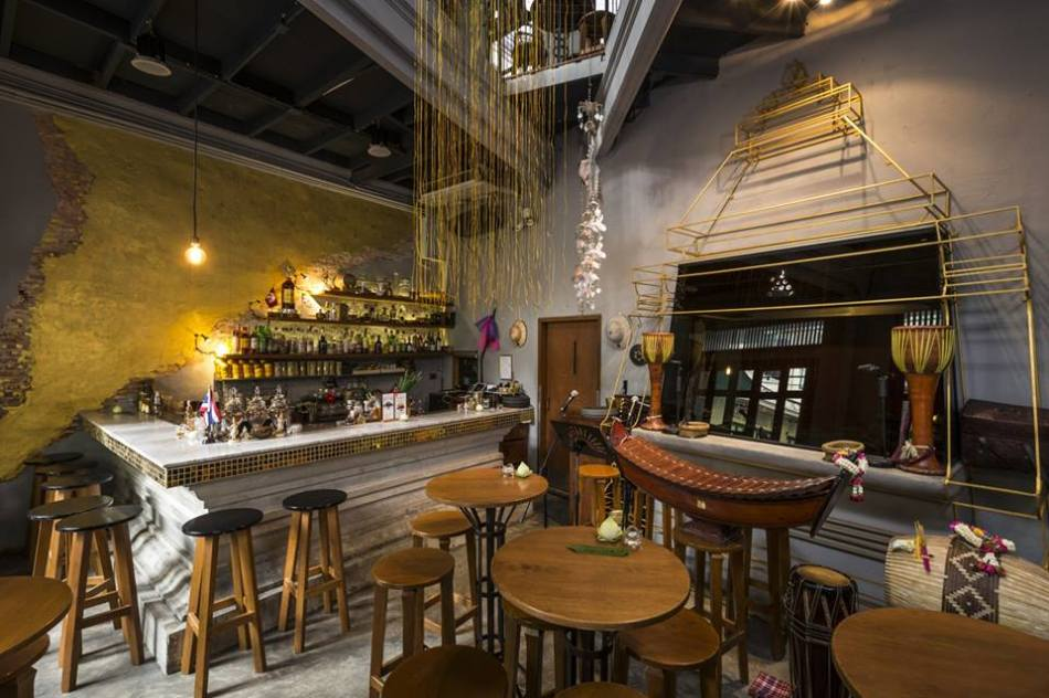Tep Bar Bangkok—Tep Bar Facebook page photo.jpg