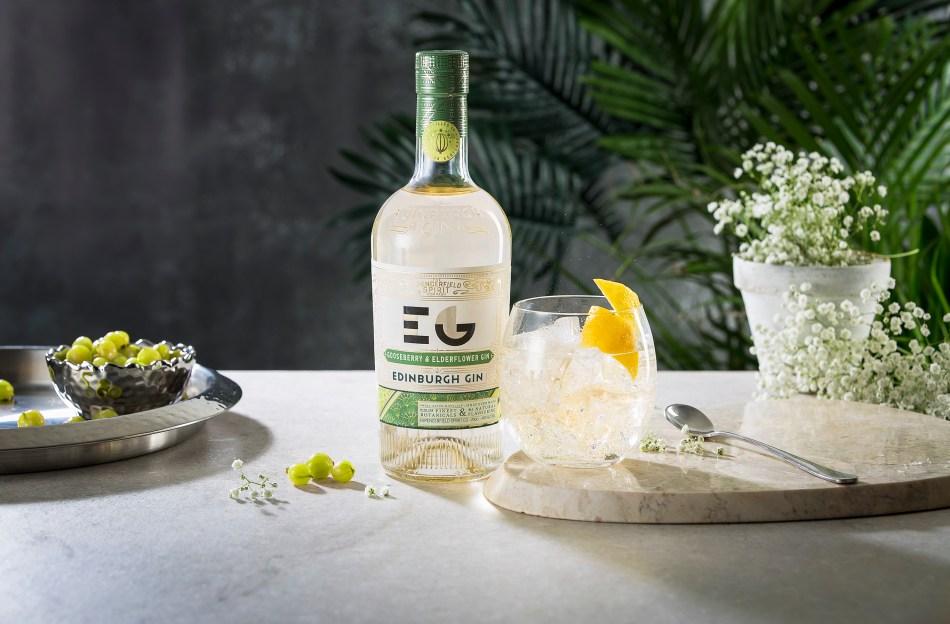 EG Gooseberry Elderflower (3)