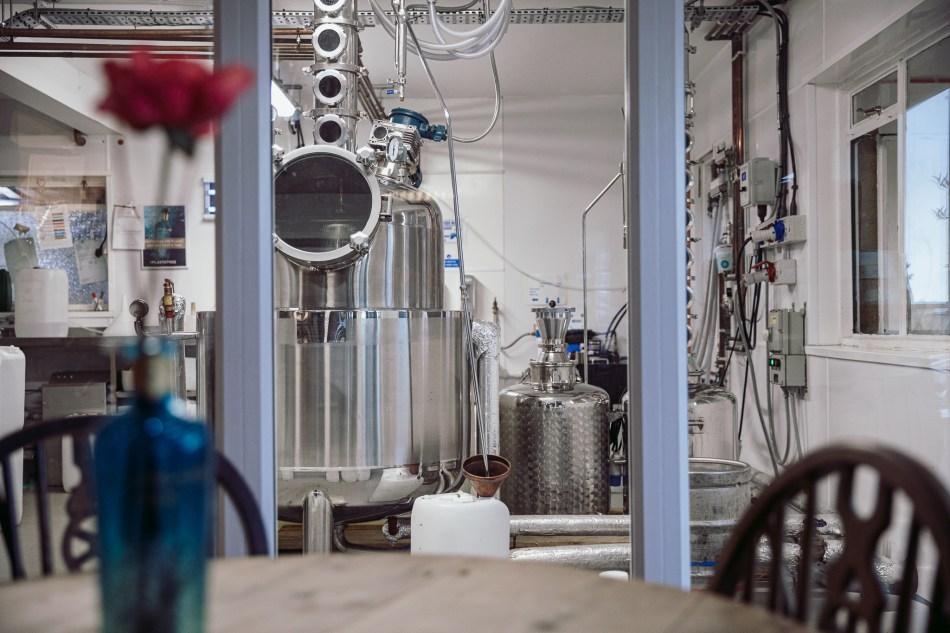 Distillery November-37