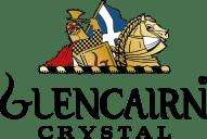 Glencairn_Logo