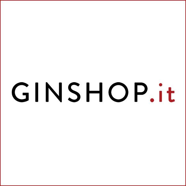 Ginshop.it