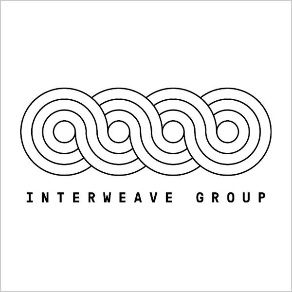 Interweave Group