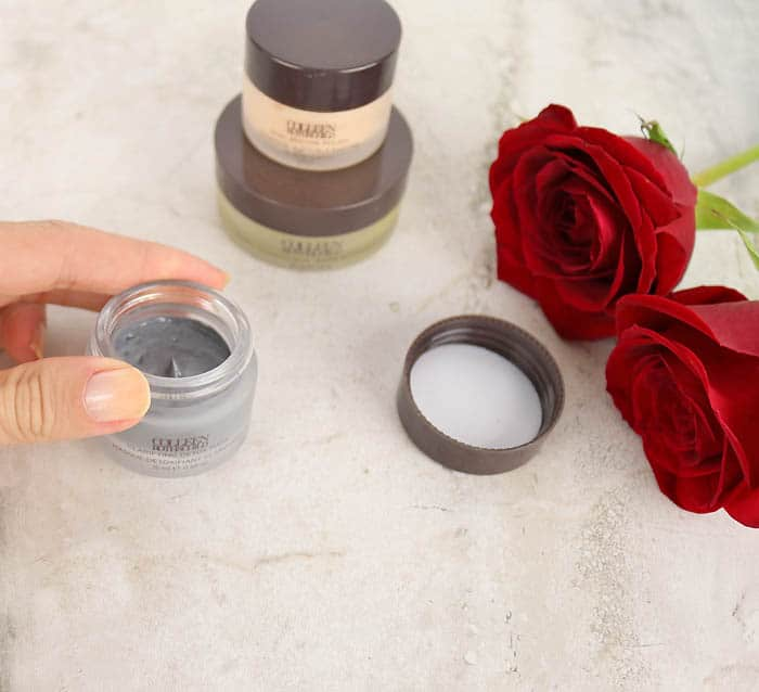 Colleen Rothschild Skincare Review
