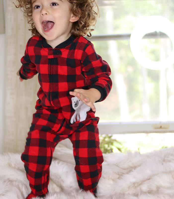 Best Baby Clothes Under $25