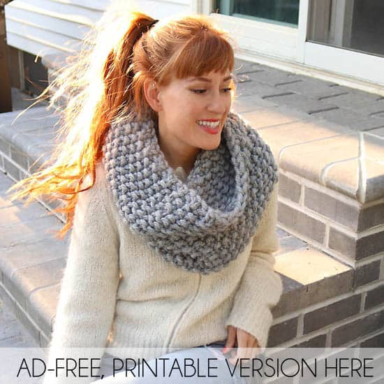 https://shopginamichele.com/products/seed-stitch-cowl-knitting-pattern