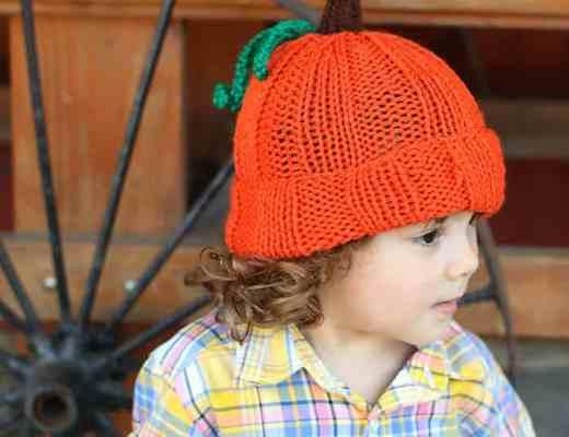 Easy Kids Poncho Knitting Pattern Gina Michele