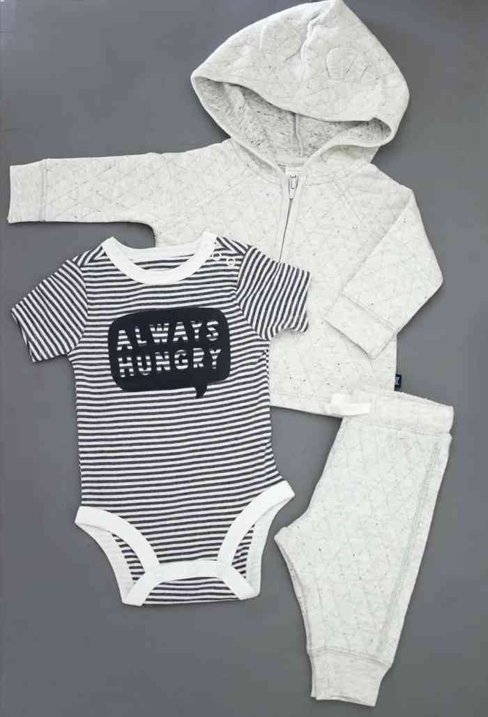 The Perfect Gifts for New and Expecting Mothers