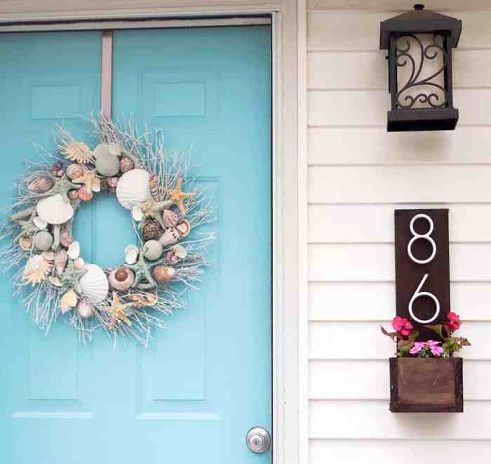 9 Outdoor DIY Projects to Start Now