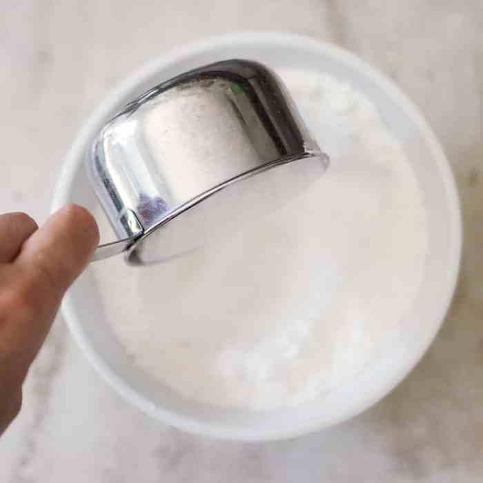 Easy DIY Bath Bomb Recipe- Step by Step Tutorial
