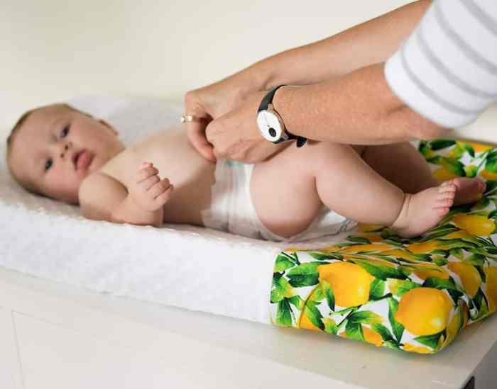 Member's Mark Premium Baby Diapers