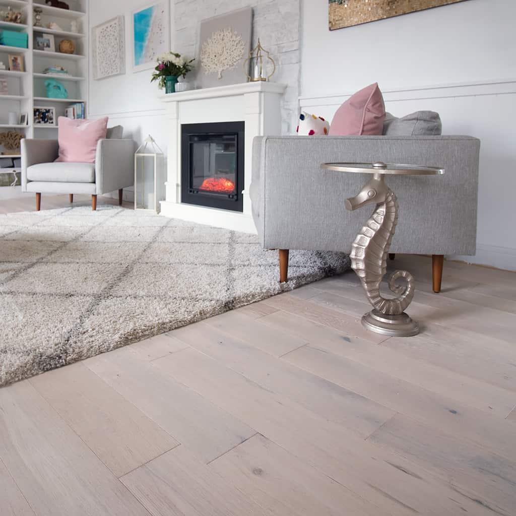 Malibu Wide Plank Flooring Review, Tarkett Malibu Laminate Flooring Reviews