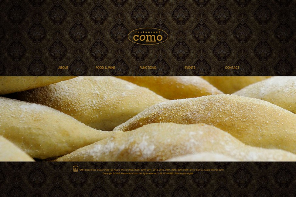 restaurant-como-blue-mountains-web-design-02