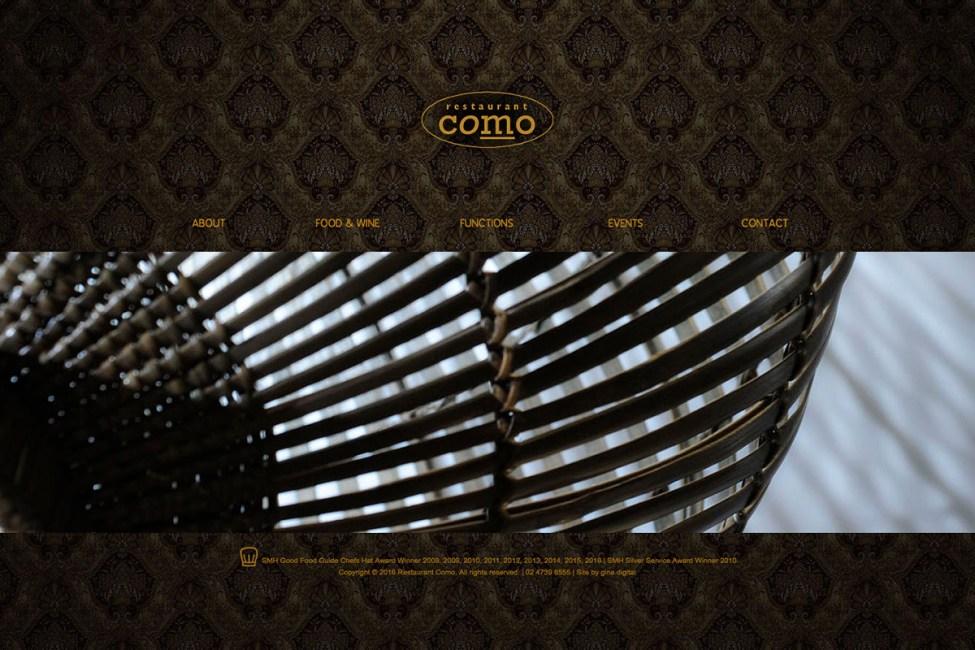 restaurant-como-blue-mountains-web-design-04