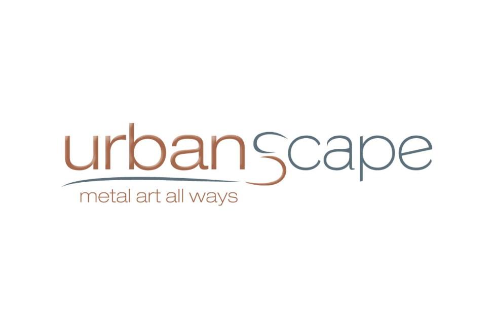 metalscape-blue-mountains-logo-design-02