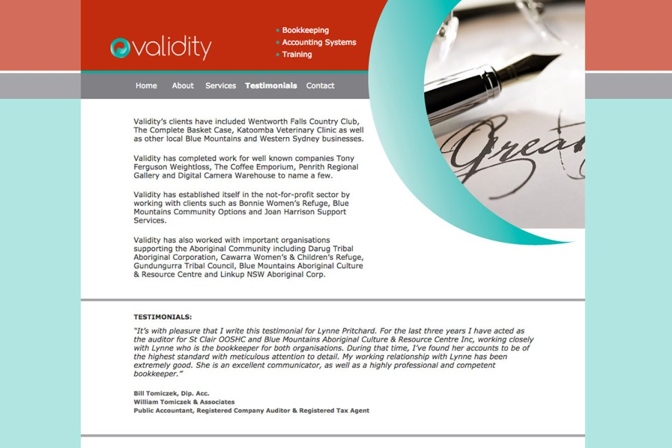 validity-bookkeeping-western-sydney-web-design-04