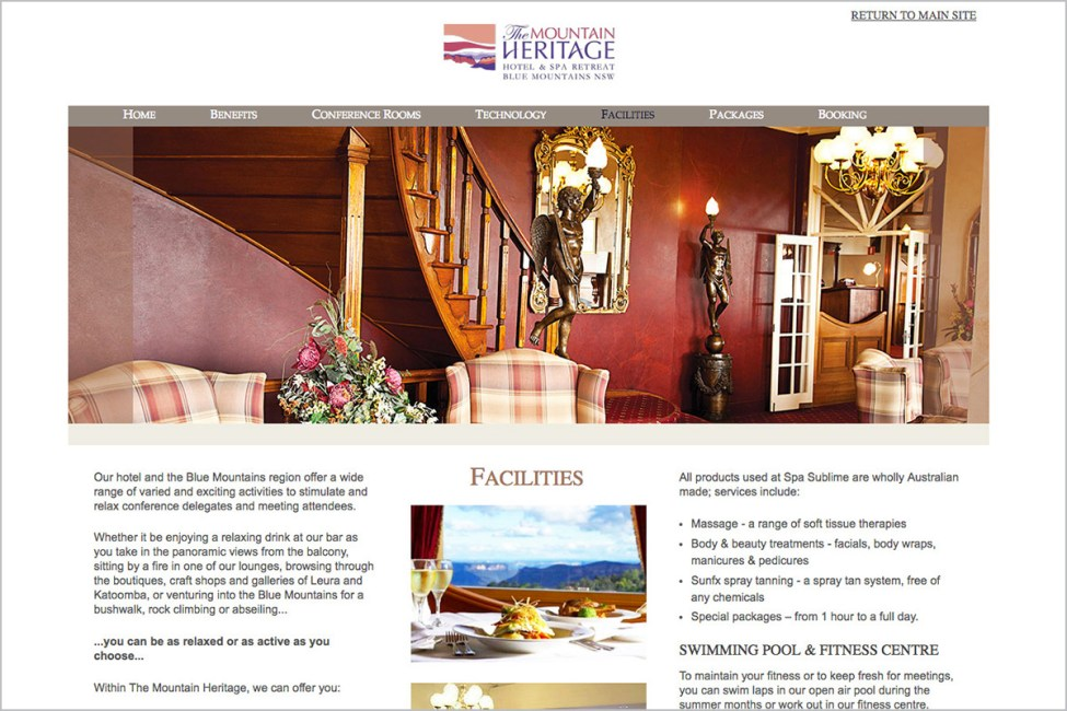 mountain-heritage-hotel-spa-blue-mountains-web-design-05