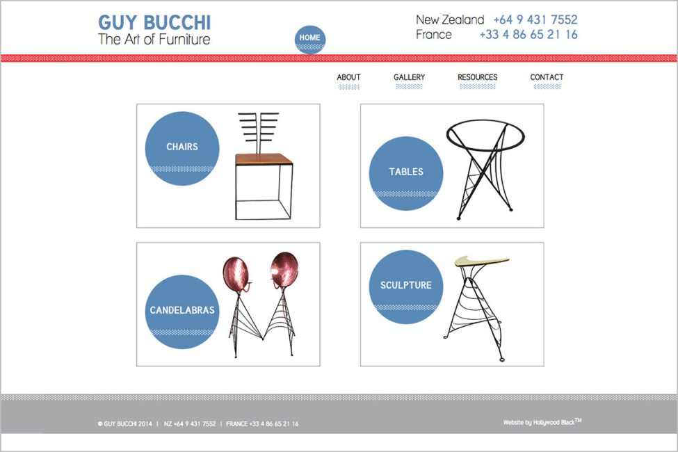guy-bucchi-furniture-new-zealand-web-design-05