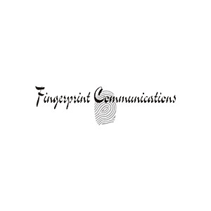 fingerprint-communications-logo