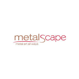 metalscape-logo