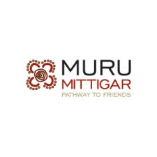 muru-mittigar-logo