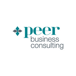 peer-business-consulting-logo