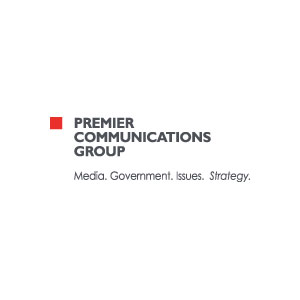 premier-communications-logo