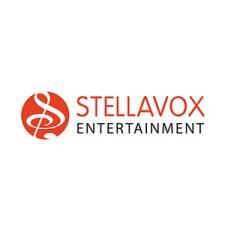 stellavox-logo