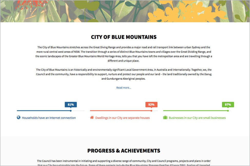 sustainable-blue-mountains-council-campaign-website-02