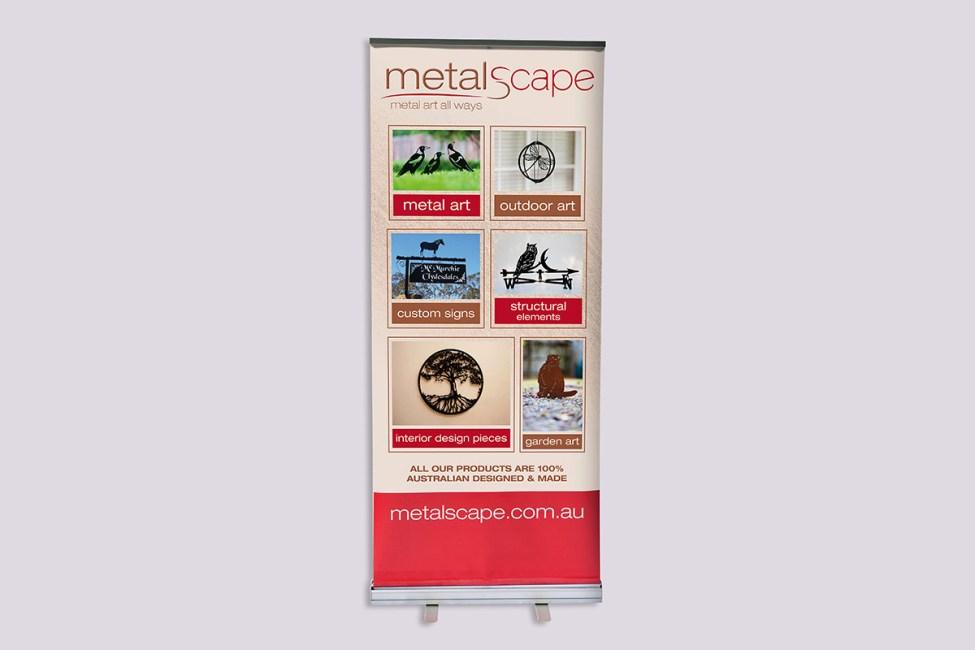 metalscape-blue-mountains-graphic-design-05