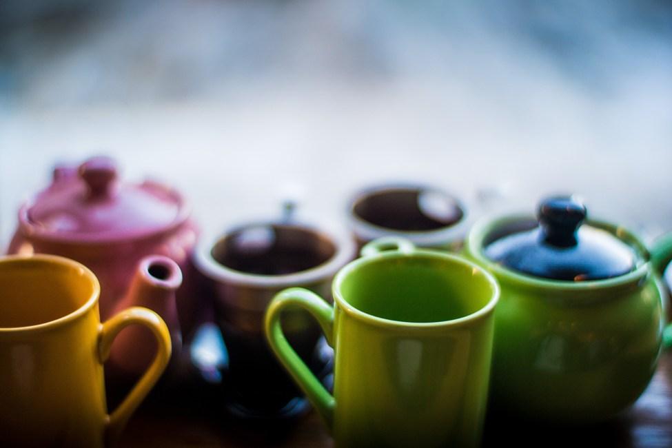 tea-cups-1530x1020px