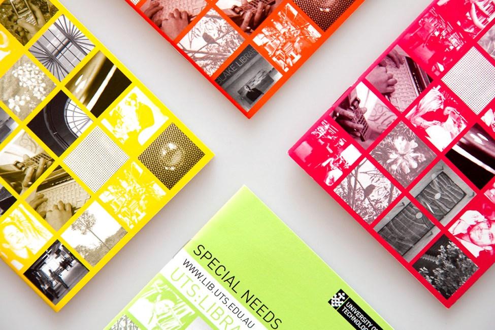 uts-study-guides-sydney-graphic-design-01