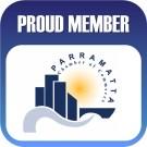 Parramatta-Business-Chamber-Member-Logo