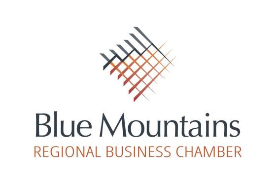 bmrbc-chamber-logo-blue-mountains